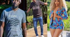 Twende Tupate Remix Causing A lot talk Among Music Lovers