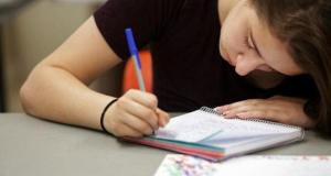 How To Choose A Trustworthy Essay Company: Tips For Students
