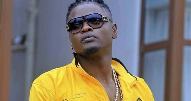 Pallaso Explains Why He Calls Himself King Of The East