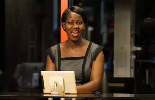 Faridah Nakazibwe Clashes With Fans Over The President's Birthday Wishes