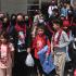 Afghan Girls Football Team Flees To Pakistan