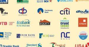 Shs14bn Lost As Hackers Cause Damage Across Ugandan Banks