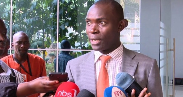 Lawyer Mabirizi To Museveni; You Appointed The Recent Judges Illegally