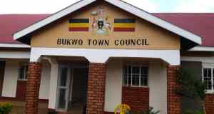 Bukwo District Officials Embezzle Shs 700m Through Ghost Projects