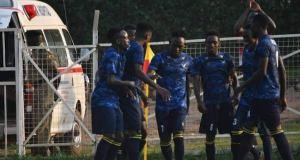 Bright Stars Eye Third Straight Win Over Mbarara City FC