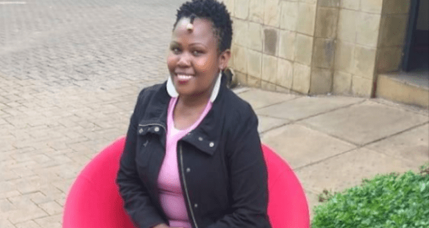 Kenyan Woman Shares Secret Every Other Woman Should Apply And Their Husbands Would Never Cheat On Them