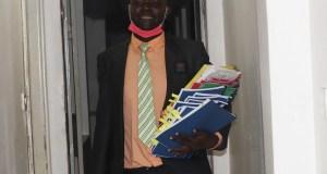 Lawyer Mabirizi Challenges Museveni's Bail Reforms