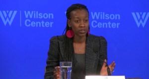 US Government Hails Uganda For Bilateral Relationship