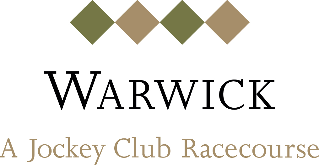 Image result for WARWICK RACES LOGO