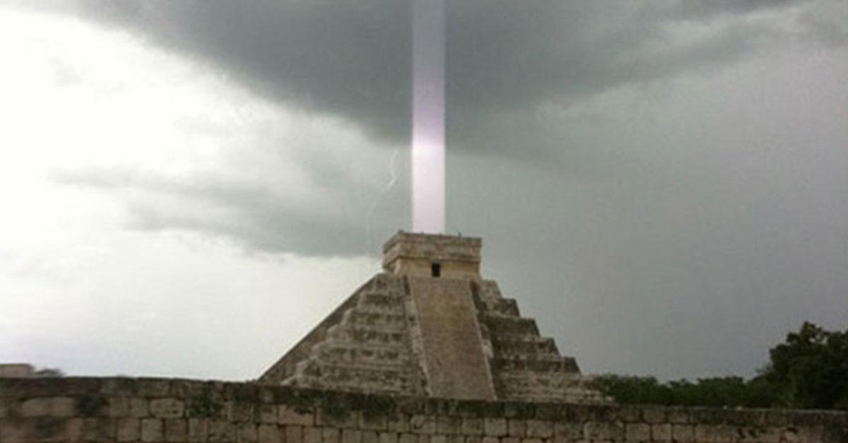 piramidi-mir-aktivizirovalis