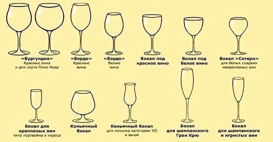 bokali_vino_start_fb