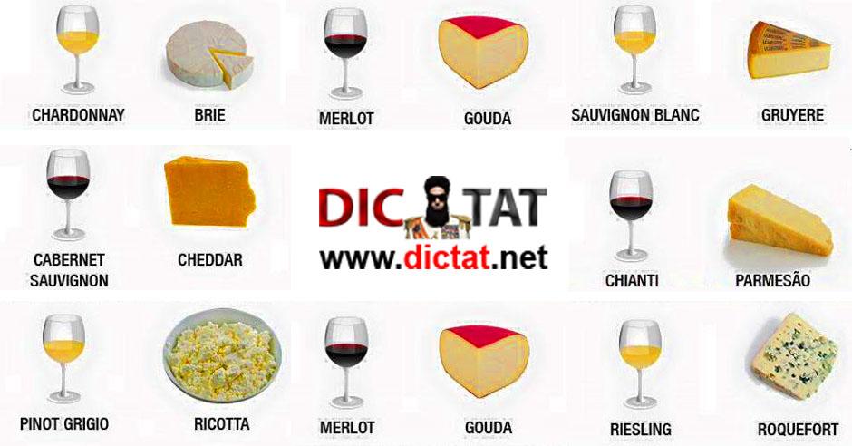 vino_i_sir_1_fb