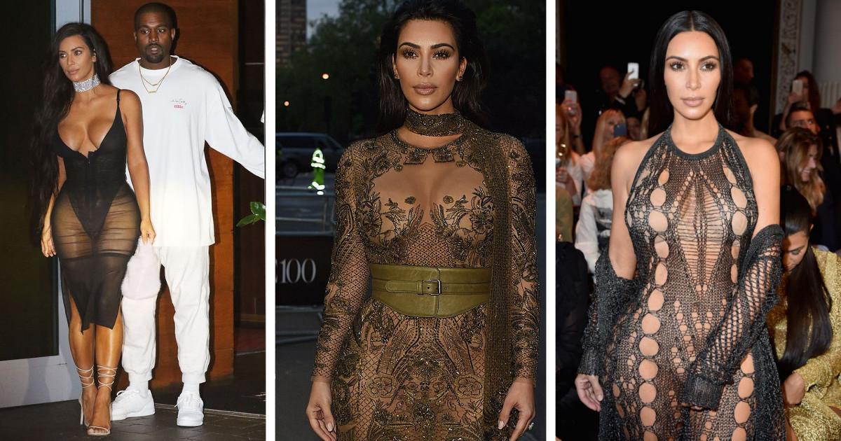 15-of-kim-kardashian