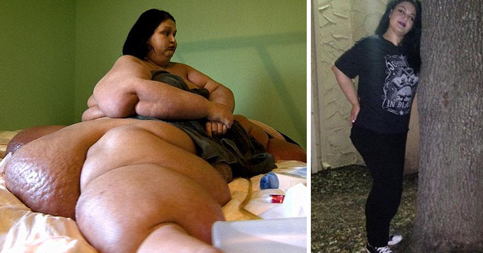 Толстозадая русская женщина с большой грудью получить рев
