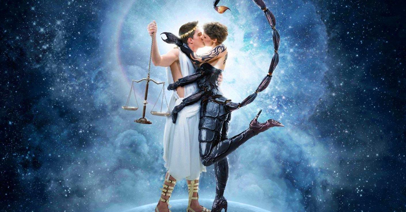 tolerantnost-i-znaki-zodiaka