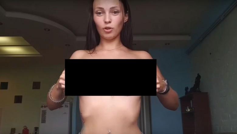 фраза... супер, отличная порно жена изменяет соседу вас посетила замечательная мысль