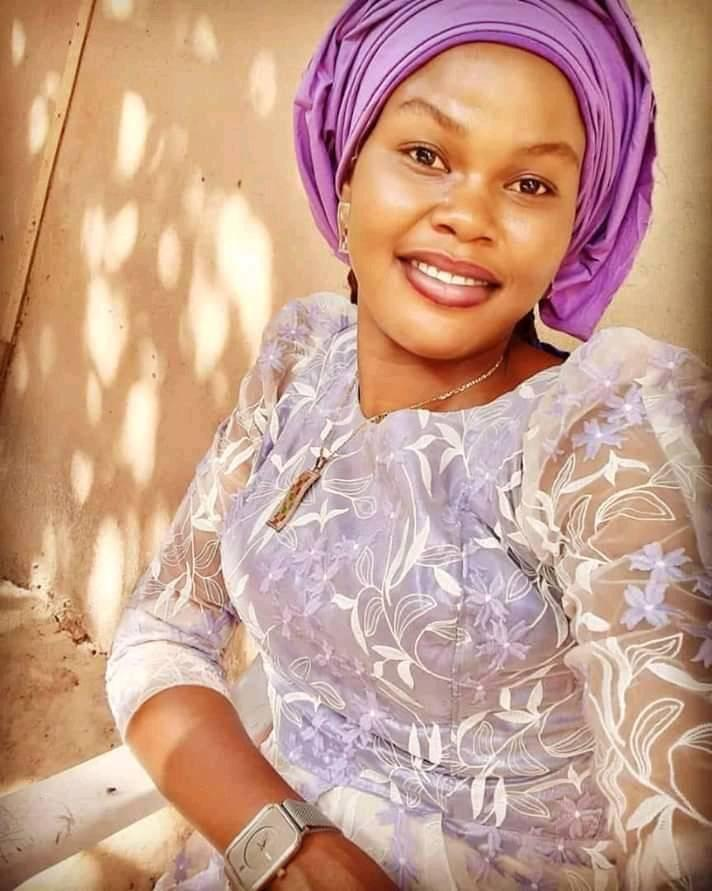 Bride-to-be, others killed along Gwoza road
