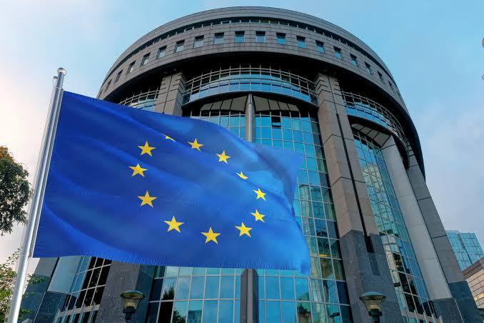 BREAKING: Nigeria Gets 50 Million Euros EU Donation To Fight Covid-19