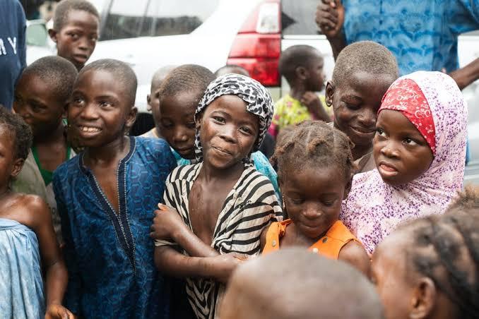 76, 000 Orphans, Vulnerable Children In Adamawa To Benefit From USAID ICHSSA 4 Project
