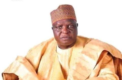 Hama Bachama Inaugurates Coronation Committee, Calls For Peace Among Citizens