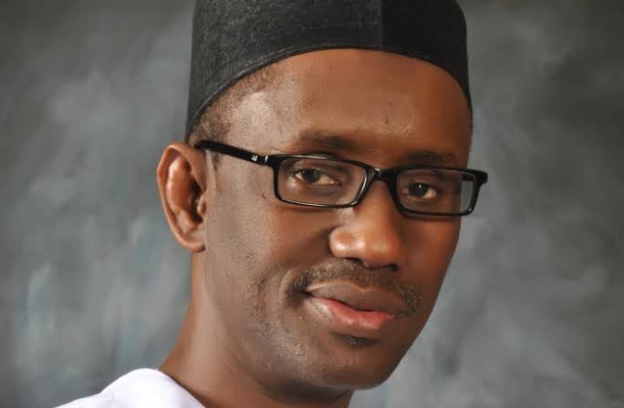 Ribadu Meets ADC Leaders, Moves to Return Party to APC