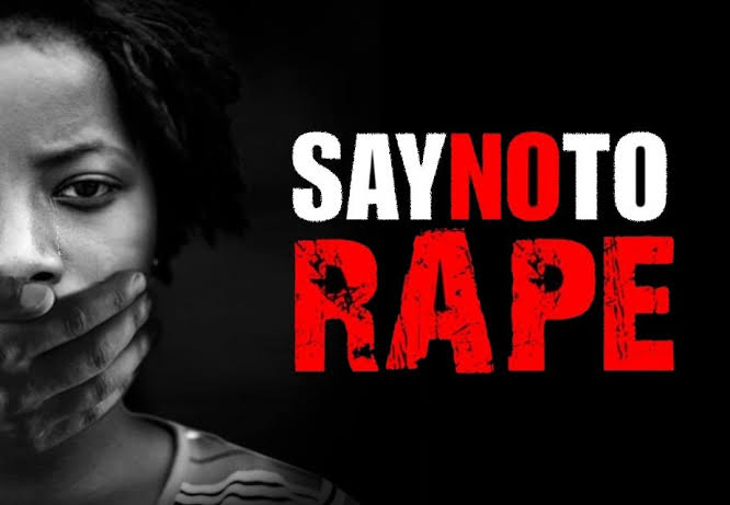 Adamawa Records 774 SGBV Cases Between 2020 and 2021