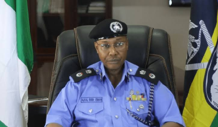 PLATEAU ATTACKS: 20 Suspects Arrested, 33 Victims Rescued as IGP Orders Coordinate Response to Protest Citizens