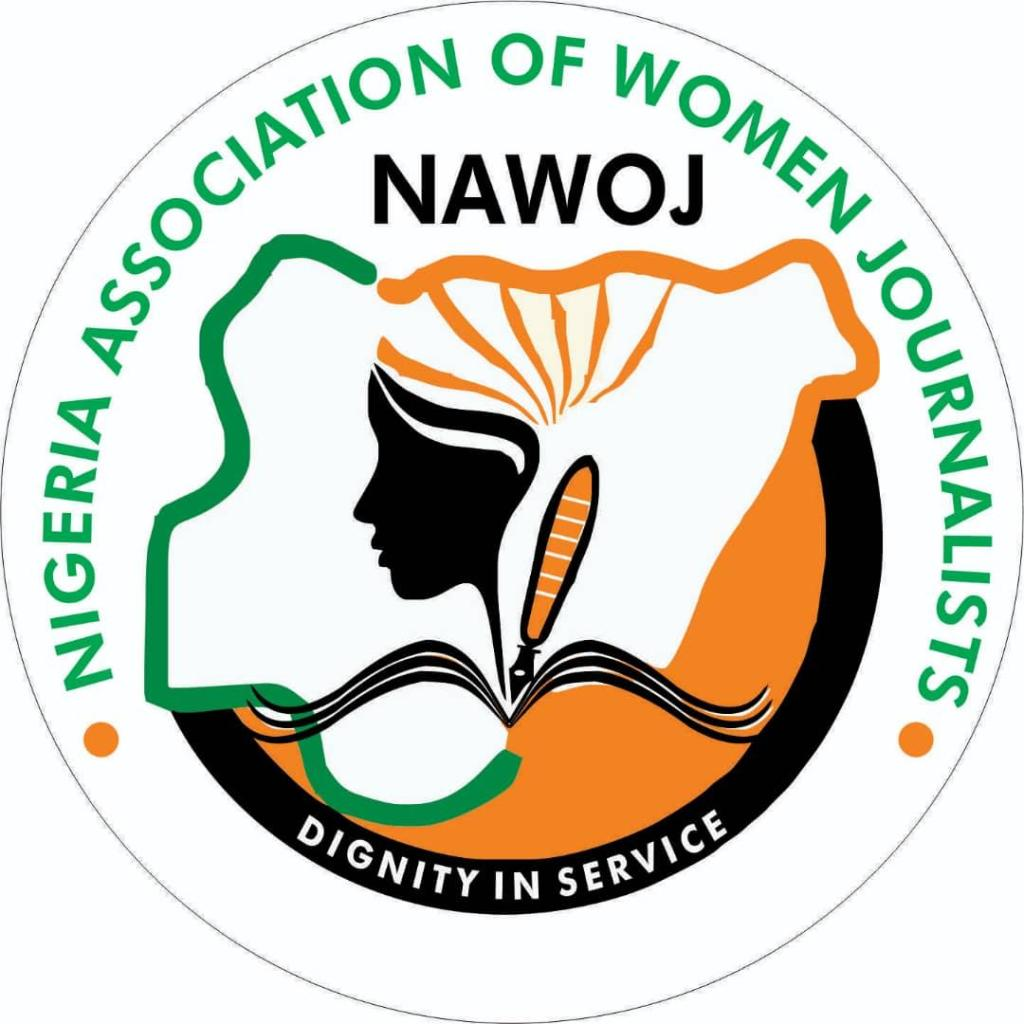NAWOJ Calls For Stiffer Action Against Army Officer Who Dehumanized Corps Member