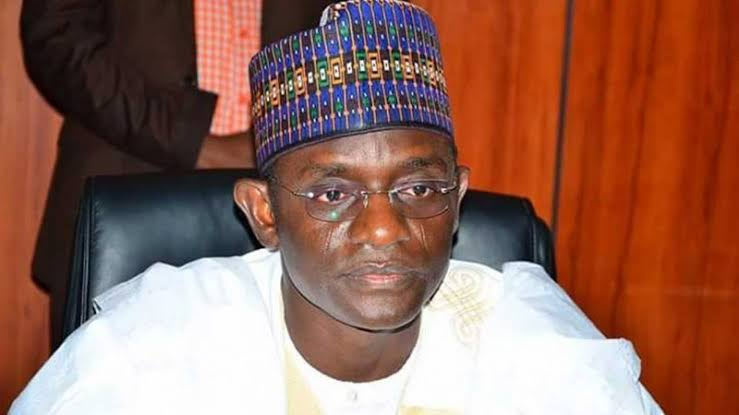 Gov. Buni Mourns Victims of Air Strike, Assures Investigation of lncident