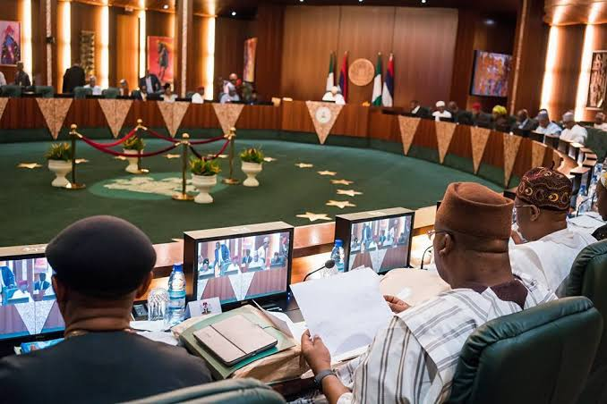 FAAC Shares N696.965 Billion August 2021 Revenue To FG, States And LGs