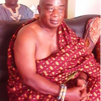 GOMOA FETTEH CHIEFTAINCY SAGA – DESTOOLED CHIEF LOOSES CASE AGAINST REGIONAL AND NATIONAL HOUSES OF CHIEFS