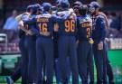 Australia vs India, 1st ODI: Virat Kohli Criticises