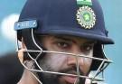 Australia vs India: