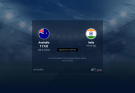 Australia vs India live score over 2nd ODI ODI 16 20 updates | Cricket News