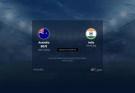Australia vs India live score over 2nd ODI ODI 6 10 updates | Cricket News