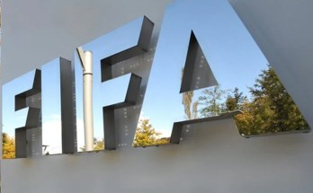 FIFA Ban Haiti Soccer Chief For Life After Sex Abuse Investigation