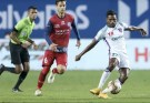 ISL: ISL: Odisha FC Score Last-Minute Equaliser To Hold Jamshedpur FC In Thriller
