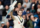 India vs Australia: Sachin Tendulkar Urges Indian Pacers To Target The