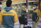 Six Pakistan Cricketers Test Positive For Covid-19 In New Zealand
