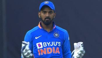 Cameron Green Says He Was Taken Aback By How Nice Kl Rahul Was In 3rd Odi Cricket News