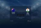 Australia vs India live score over 3rd ODI ODI 36 40 updates | Cricket News