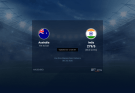Australia vs India live score over 3rd ODI ODI 46 50 updates | Cricket News
