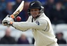Hamstring Niggle Makes BJ Watling A Doubt For 1st Test vs West Indies