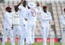 New Zealand vs West Indies: World Test Championship Extremely Important To Us, Says Phil Simmons
