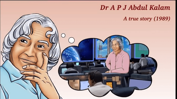Kalam Animation1