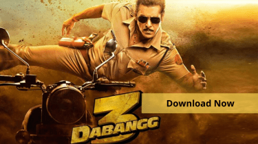 dabangg 3 full movie download 720p bluray
