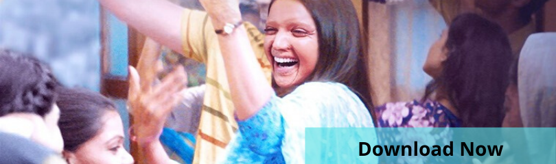Chhapaak Download Now