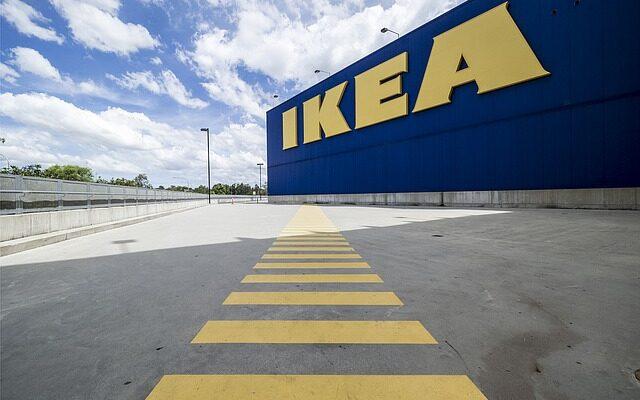 Ikea sedie cucina in vendita in arredamento e casalinghi: Sedie Cucina Ikea Catalogo Tipologie Novita E Prezzi News Mag 24