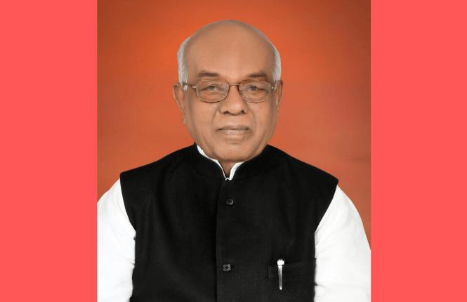 haryana governor