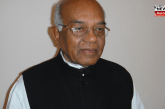 Governer of Haryana extends greetings of Constitution Day to the people of state